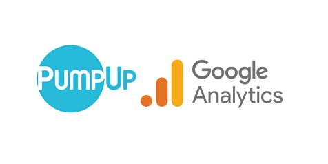 Bien Mesurer vos performances avec Google Analytics