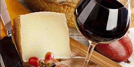 Cheese and Wine Tasting at Manahatta York tickets