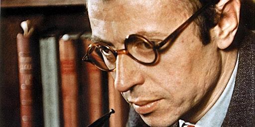 """Incontro/dialogo filosofico: La malafede in """"L'essere e il nulla"""" di Sartre"""