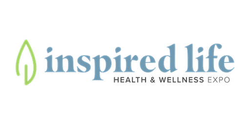 InspiredLife Grand Rapids 2020 Expo
