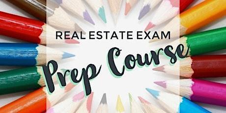 Real Estate PSI Exam Prep 2020