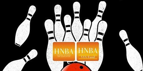HNBA NY & NJ Post-Holiday Bowling Tournament and VIA Fundraiser! tickets