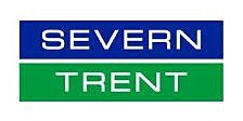 Severn Trent Community Fund Workshop