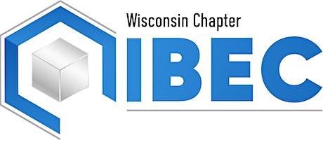 IIBEC-WI Winter 2020 Educational Seminar tickets