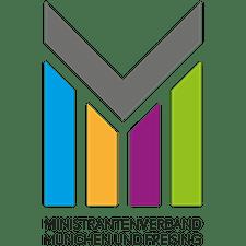 Ministrantenverband München und Freising logo