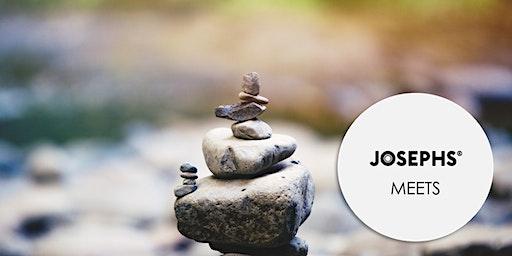 Slow Down to Go Fast – die Superpower Mindfulness im Berufsalltag
