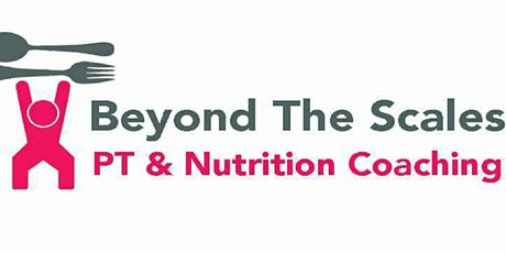 Beyond the Scales Workshop tickets