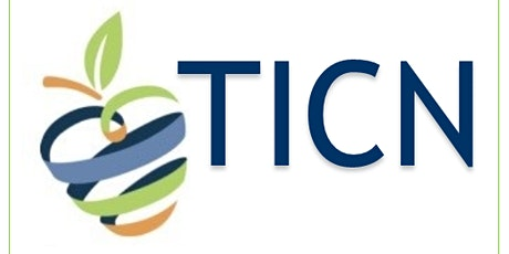 Trauma & Resilience Basics- Trauma 101 tickets