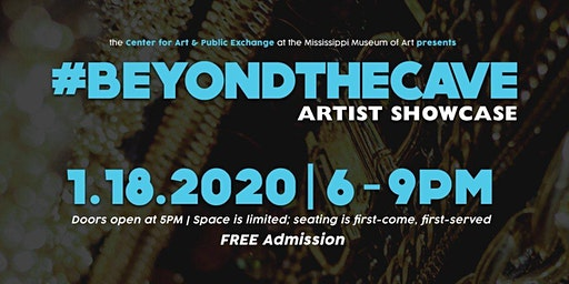 Beyond the Cave: Call and Response