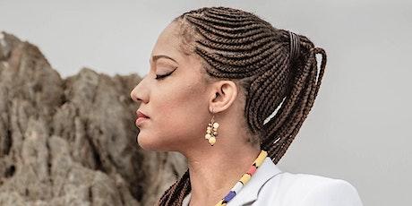 Shades of Black: The Hip-Hopera by Zakiyyah tickets
