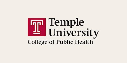 Friday Seminar Series: Trauma Across the Lifespan