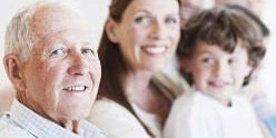 Family Tree - Planning Your Estate Effectively