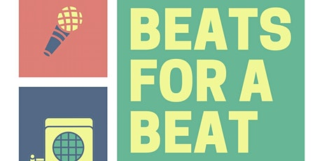Beats for a Beat: Acoustic Night tickets