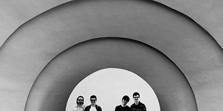 Pool Holograph / Fran / Ruins / DJ Dixie Cup @ The Empty Bottle tickets