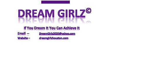 Dream Girlz - It's a Girlz Party