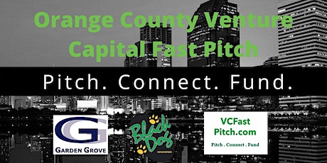 Orange County VC Fast Pitch tickets