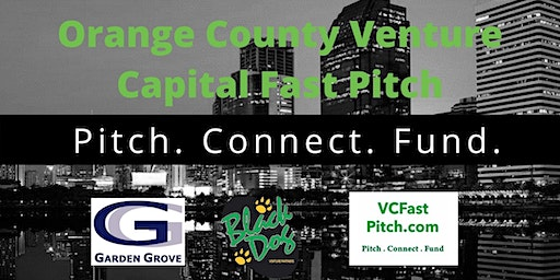 Orange County VC Fast Pitch