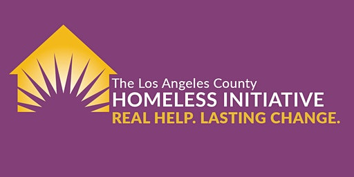 4th Annual Homeless Initiative Conference (3-5-20)