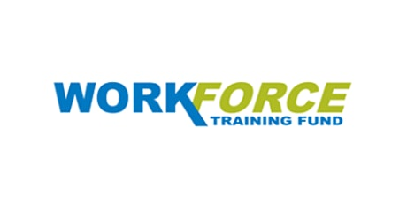 Workforce Training Fund Program and Safety Grant Information Session tickets
