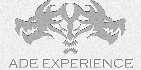 Party Privato Ade Experience tickets
