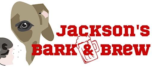 Jackson's Bark & Brew