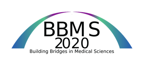 BBMS20: The Next Decade of Medical Innovation tickets