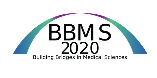 BBMS20: The Next Decade of Medical Innovation