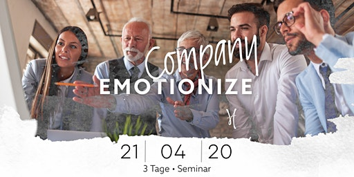 »Emotionize Company«