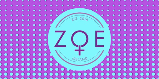 Crisis Pregnancy Support Training - Cork