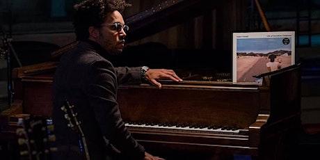 Concert et Jam Jazz - Tony Tixier Trio billets