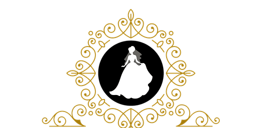 Once Upon A Bride: Where Your Story Begins