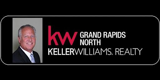 Purchase Agreements With Ed Hansen, Broker of Keller Williams GR North