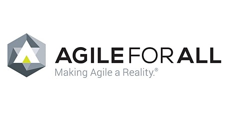 Certified Agile Leadership (CAL) - Atlanta, GA tickets