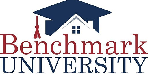 Benchmark Realty: Orientation - West Nashville