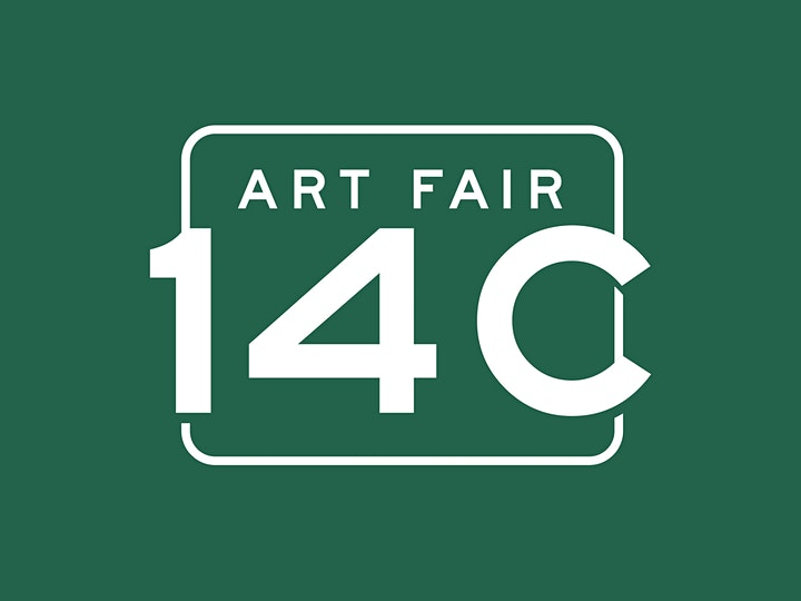 Art Fair 14C image