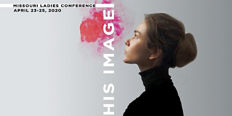 2020 MO Ladies Conference Registration tickets