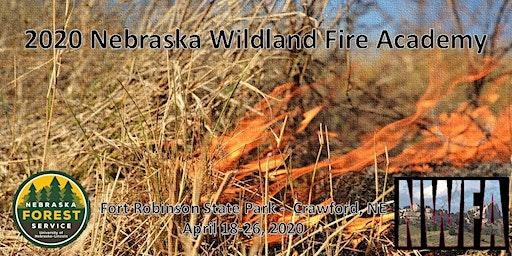 2020 Nebraska Wildland Fire Academy