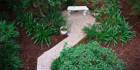 How to Maintain Your Landscape tickets