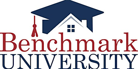 Benchmark Realty: Orientation - Cool Springs tickets