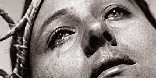 The Passion of JOAN OF ARC: A silent film event