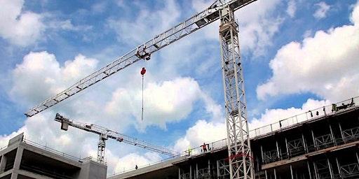 2020 CBIZ MHM Construction Symposium