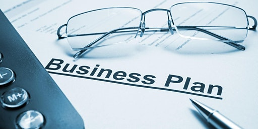 Build a REAL Business Plan You Can EXECUTE - Greg Parham