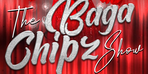 KLUB KIDS TORQUAY presents The BAGA CHIPZ show (ages 14+)