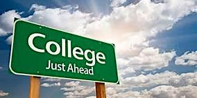 SECURE YOUR CHILD'S ACADEMIC FUTURE BY MASTERING THE COLLEGE SEARCH PROCESS!