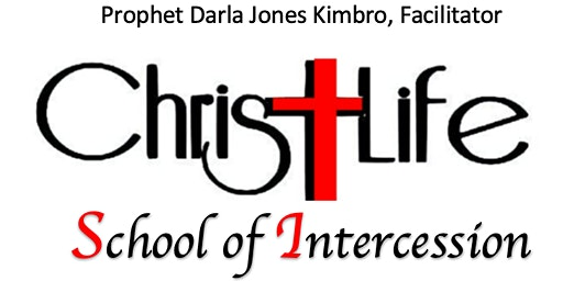 School of Intercession