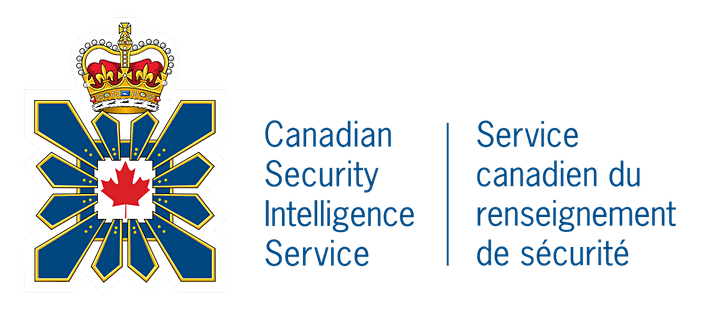CSIS Security Briefing for Venture Companies image