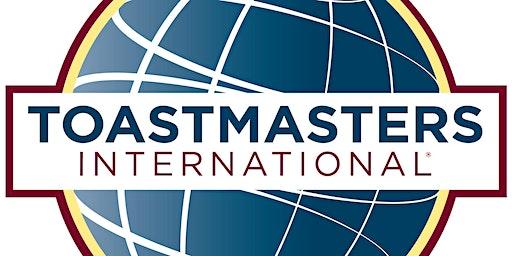 D37 Division C Toastmasters Leadership Institute (TLI) Lite
