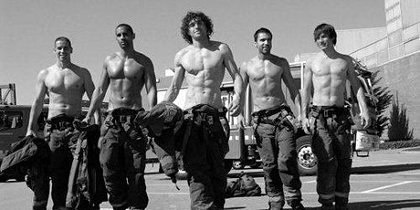 First Responders Singles Party: Meet Single FDNY, EMS, NYPD And More.. tickets