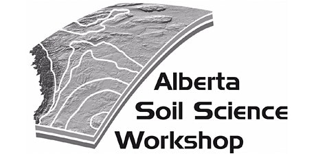 2020 ASSW - Life in Soil tickets