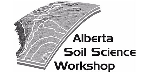 2020 ASSW - Life in Soil